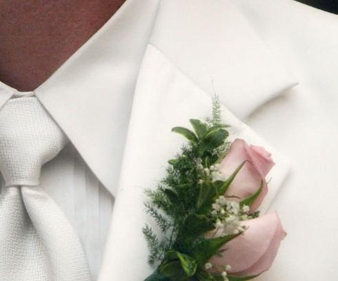rens af brudekjole pris